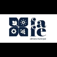 Logo CM Fafe