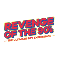 Logo Revenge of the 90s