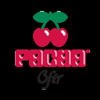 Logo Pacha Ofir